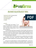 ACIDO-GLICOLICO-70-