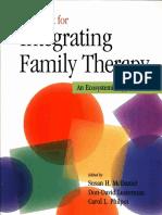 Immigrant Families Casebook