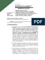 04871-2016 - Infundada Fonavi 10%