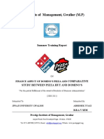 comparative analysis pizza hut and dominos Domino's is one of the most beloved pizza chains and the marketing mix of domino's discusses swot analysis of brands pizza hut and burger king are.