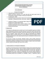 Guía de Aprendizaje Normas y Deberes (1)