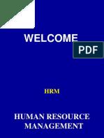 HRM_updatedFunctions1_2003