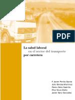 Salud Laboral Transporte de carretera 19.pdf