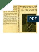 sukhomlinsky-edu