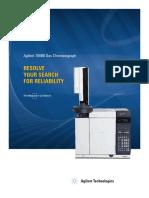 Agilent GC 7890B Brochure.pdf