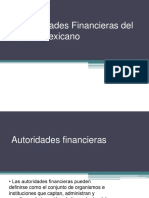 autoridades-financieras