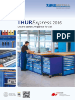ThurMetall Express 2016 Katalog de.pdf