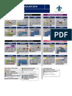 calendario-escolarizado-2018UV.pdf