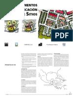 Fundamentos-de-Planificación-de-Sitios.pdf