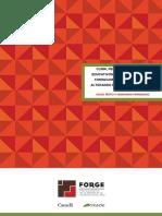 Libro - Clima Feriados y Resultados Educativos en El Perú - Ñopo