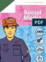 IAB social+media+handbook.pdf