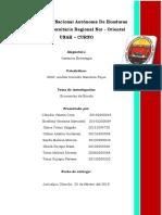 1551050622138_Informe economía de escala.docx