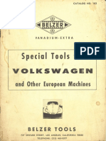 1967BelzerToolsCatalog No 103