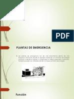 plantas de emergencia.pptx