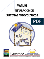 Manual Sfv Agosto 2009