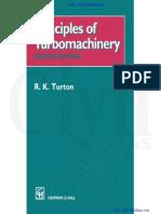 Principles of Turbomachinery - BY Civildatas.com.pdf