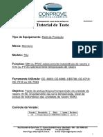 Tabela ANSI (1)