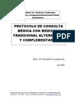 MEDICINA ALTERNATIVA Y COMPLEMENTARIA-protocolo-de-atencion.docx