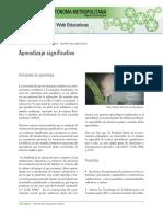 enfoqpedago_aprendiz_actv.pdf