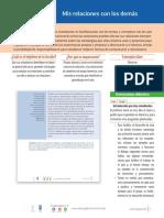 1.3 P mis relaciones con los demas MAESTRO.pdf