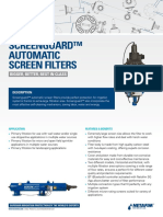 Feb2019_KC_ScreenGuard Automatic Screen Filter Product Page