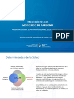 MONOXIDO-DE-CARBONO-10-3-2016