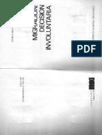 Migración decisión involuntaria-ilovepdf-compressed