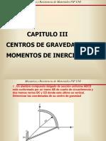 Mecanica Capitulo III(2018i)Seminario2