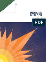 Bridge to India India Re Outlook 2019 1