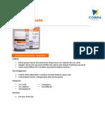 Spesifikasi Cresotin Paste.pdf