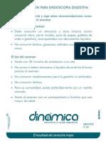 150783-prep-endoscopia-digestiva.pdf