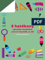 8_hatékony_tanulási-módszer.pdf