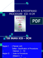 ICD-9 (2).ppt
