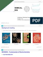 EACII_Electrochemistry 2018-2.pdf