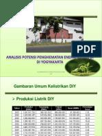 analisis-potensi-penghematan-di-provinsi-di-yogyakarta.pdf