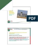 3.2. Relaciones Laborales Especiales II.pdf