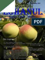 Lohanul, an. 9, 2015, nr 3(35).pdf
