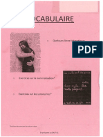 vocabulaire (2).pdf