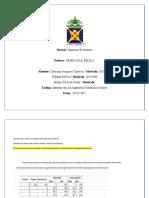 Intro de Ingenieria Economica en Excel
