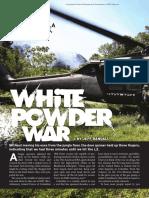 jungla-special-operations.pdf