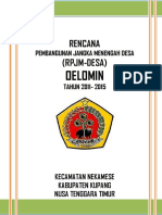 Profil Desa Oelomin.docx