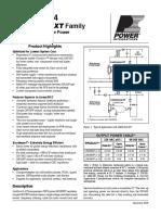 LNK362.pdf
