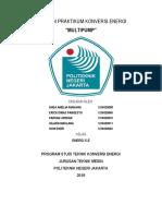 LAPORAN POMPA TURBIN fix.docx