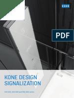 8609 KONE Design Signalization Lr Spreads Tcm53-17967