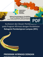 Paparan-Kurikulum-dan-Desain-RPL.pdf