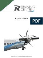 Ata 33 Lights