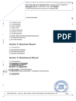 Pages From Operation & Maintenance Manual-Road Network- Volume 1