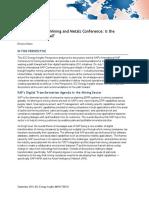 SAP Mining Paper
