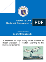 Module 8 Empowered to Take Off NTOT.pptx