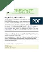 wingide-personal-manual-en-a4.pdf